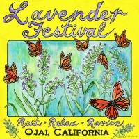 lavender_festival-small