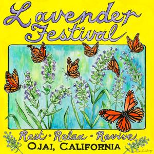 lavender_festival small